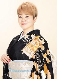 島津亜矢コンサートツアー2021ー2022