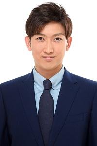 小林正寿さんお天気トークショー ~県北のお天気と気象災害対策について~