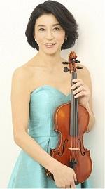 10th Anniversary 高嶋ちさ子 12人のヴァイオリニスト「MUSE~Best 12 Harmony~」
